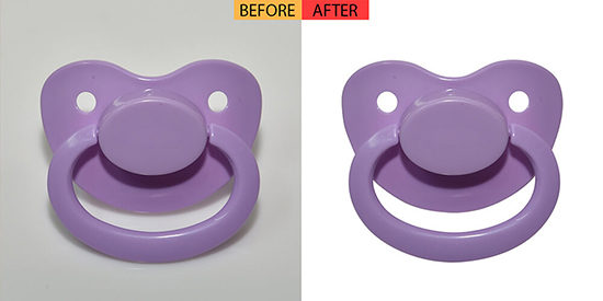 Clipping Path_3_After-Before