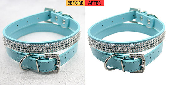 Clipping Path_4_After-Before