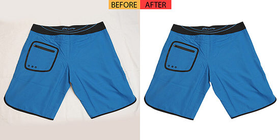 Clipping Path_6_After-Before