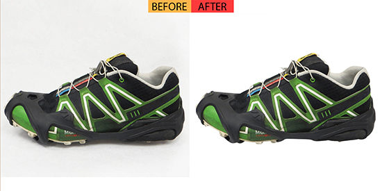Clipping-Path_2_After-Before