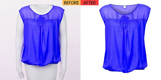 Ghost-Maniquine_Before_After_01